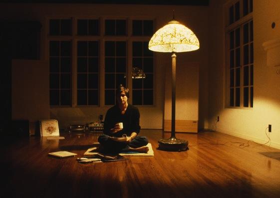 Steve Jobs in 1982