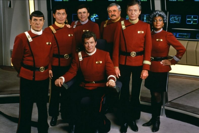 Star_Trek_V_The_Final_Frontier_Crew