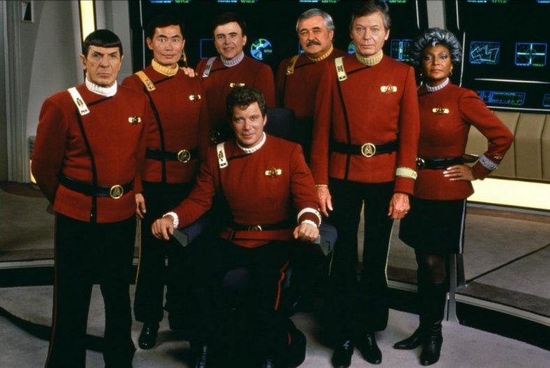 Star_Trek_V_The_Final_Frontier_Crew